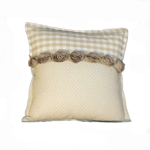 Cuscini country chic sanotint light tabella colori for Cuscini country chic