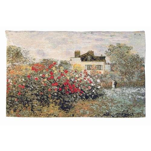 "ARAZZO "" Maison de Monet"""